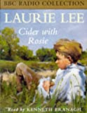 Cider with Rosie (BBC Radio Collection)
