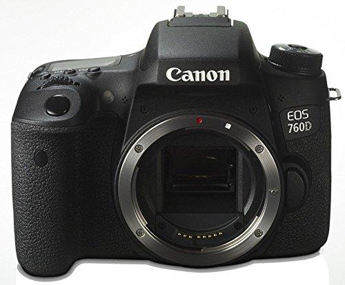 canon-eos-760d-rebel-t6s-eos-8000d-appareils-photo-numeriques-247-mpix