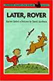 Later, Rover! (Easy-to-Read, Puffin)