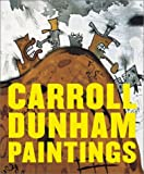 Carroll Dunham (3775712151) by Homes, A. M.