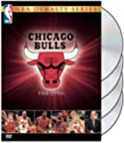 NBA Dynasty Series: Chicago Bulls - The 1990s