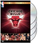 NBA Dynasty Series - Chicago Bulls -...