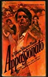 img - for Title: APPASSIONATO book / textbook / text book