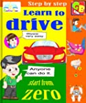 Learn to drive (English Edition)
