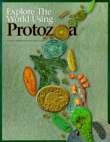 Explore the World Using Protozoa