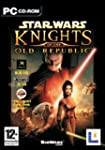 Star Wars: Knights of the Old Republi...