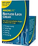 Magnilife Restless Legs Cream