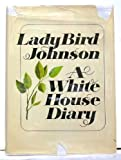 img - for A White House diary book / textbook / text book
