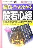 面白いほどよくわかる般若心経―大乗仏教の精髄を説く262文字の大宇宙 (学校で教えない教科書)