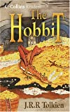 The Hobbit (Cascades)