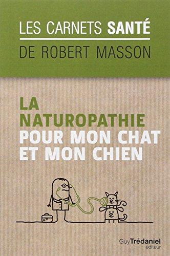 la-naturopathie-pour-mon-chat-et-mon-chien