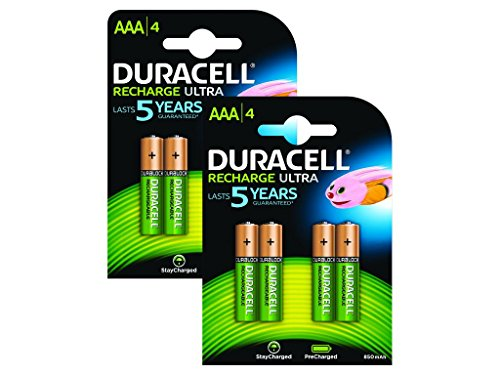 duracell-aaa-pre-charged-rechargeable-batteries-pack-of-8