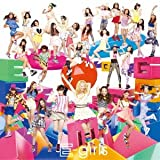 Fancy Baby♪E-girls