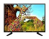 Gexin MTA-32N100 32 Inch Full HD LED TV