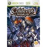 Culdcept Saga - Xbox 360by Namco