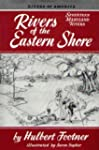 Rivers of the Eastern Shore: Seventee...