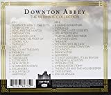 Downton Abbey - The Ultimate Collection [2 CD]