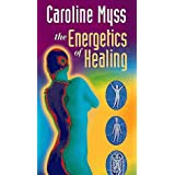 The Energetics of Healing: Part 1 &amp; 2 (Energy Medicine) [VHS]