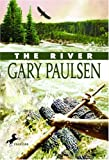 The River (A Yearling book)