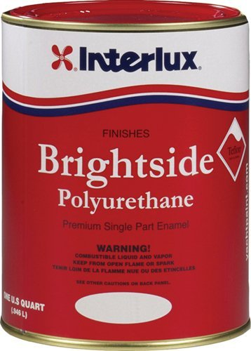 interlux-brightside-polyurethane-boat-paint-fire-red-qt-y4248-qt
