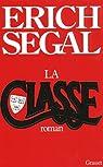 La classe par Segal