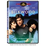 Silkwood (Widescreen)by Meryl Streep