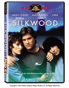 Silkwood (Widescreen)