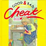 Cheat (Good & Bad) (0745152201) by Amos, Janine