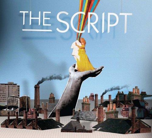 [The Script] The Script