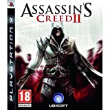 echange, troc Assassin's Creed 2