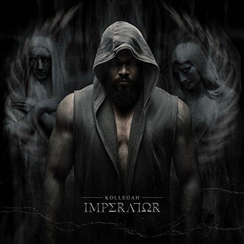 Imperator-Deluxe-Box