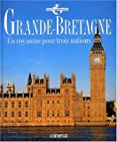 img - for Grande-Bretagne book / textbook / text book
