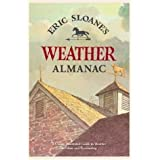 Eric Sloane&#39;s Weather Almanacby Mrs. Eric (Mimi) Sloane