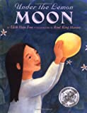 img - for Under the Lemon Moon book / textbook / text book