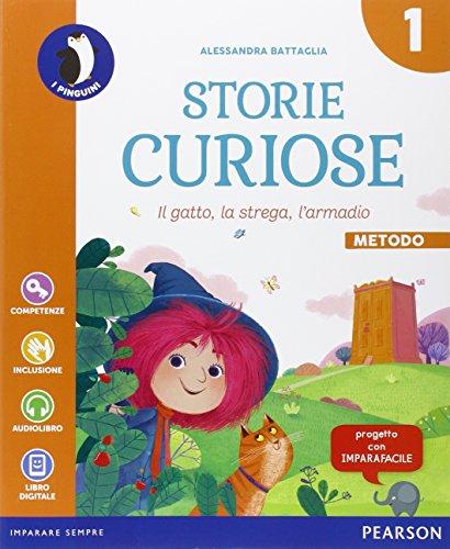 storie-curiose-con-e-book-con-espansione-online-per-la-scuola-elementare-1