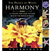 Harmony: Children's Edition | [Charles, HRH The Prince of Wales]