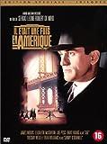 echange, troc Il était une fois en Amérique - Édition Collector 2 DVD