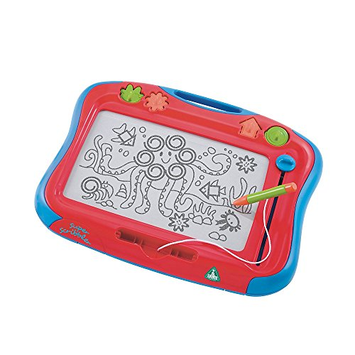 early-learning-centre-super-scribbler-red