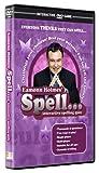 echange, troc Eamonn Holmes - Spell... [Import anglais]