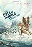 The Call of the Wild and White Fang (Vintage Children's Classics) (0099582627) by London, Jack
