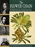 The Flower Chain: The Early Discovery of Australian Plants