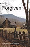 Forgiven (Matchstick Book 1)