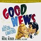 Good News (1947 Movie Soundtrack) (Rhino Handmade)