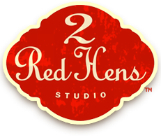 2-red-hens.hostedbyamazon.com