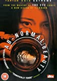 Ab-Normal Beauty [DVD] [2004]