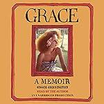 Grace: A Memoir | Grace Coddington