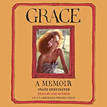 Grace: A Memoir | Livre audio Auteur(s) : Grace Coddington Narrateur(s) : Grace Coddington