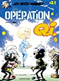 Opération Q.I.