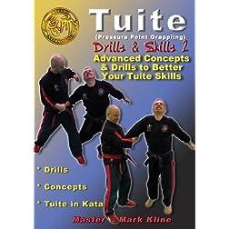 Tuite Drills & Skills 2