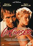 echange, troc Cat Chaser